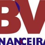 Simulador de Financiamento da BV Financeira
