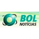 Site BOL – www.BOL.com.br