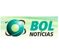 Site BOL