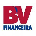 Site BV Financeira – www.bvfinanceira.com.br
