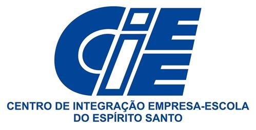 Site CIEE www.CIEE.org.br