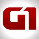 Site G1- www.G1.Globo.com