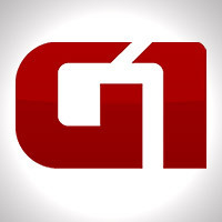 Site G1