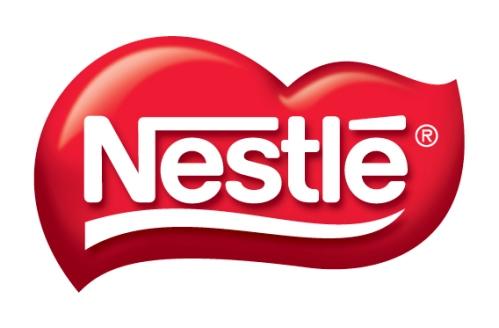 Site Nestle