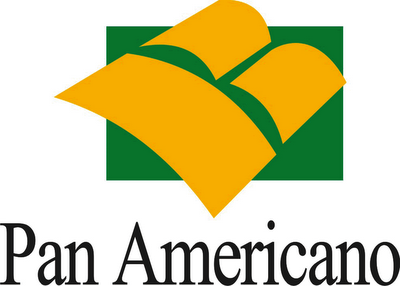 Site Panamericano