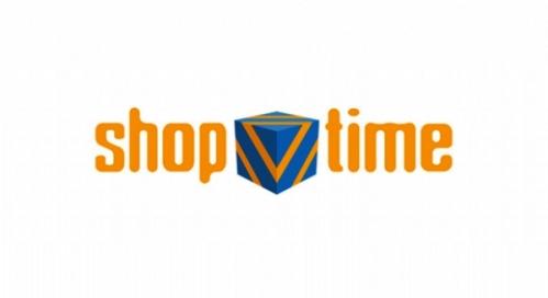 Site Shoptime