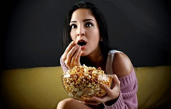 sites-para-assistir-filmes-online-dicas
