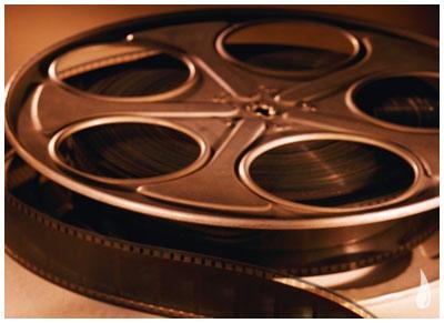 sites-para-assistir-filmes-online