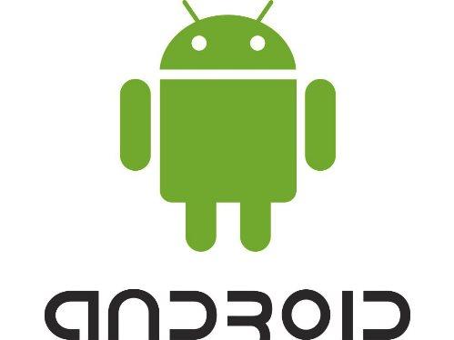 Smartphones Baratos com Android