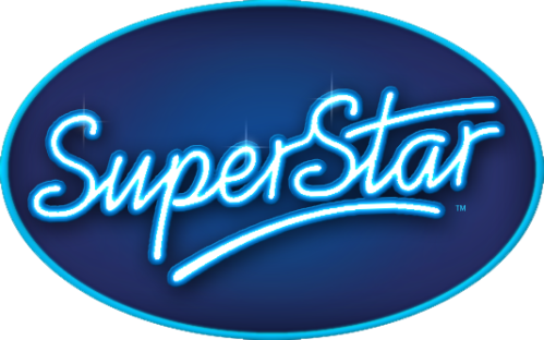 Super Star Gshow.com