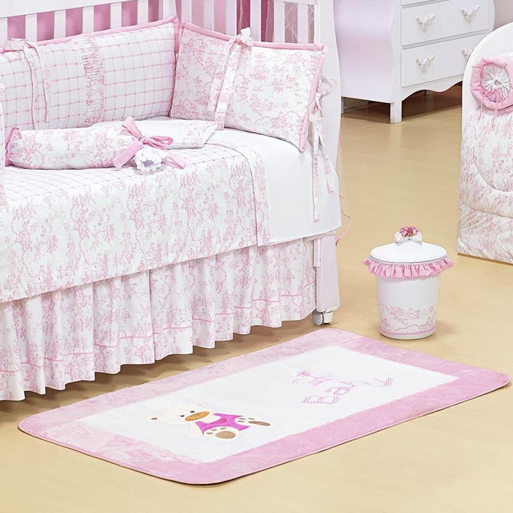 Gabinete Para Banheiro Tapetes de quarto ~ Tapetes Quarto Nenem