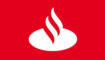 Telefone Santander SAC