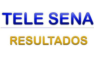 Resultado Telesena 2014