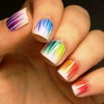 tendencias-unhas-decoradas-2014