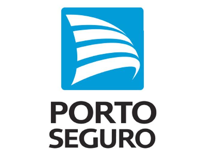 trabalhe-conosco-porto-seguro-seguradora-empregos