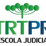 TRT9 Consultar Processos www.TRT9.jus.br