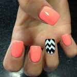 unhas-decoradas-2014-fotos