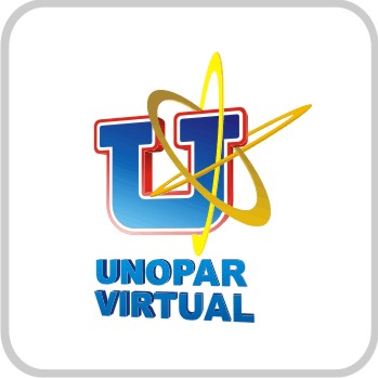 unopar-virtual-area-do-aluno-colaborador