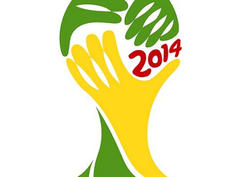 Venda de Ingressos para Copa 2014