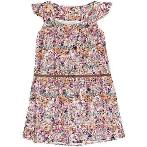 Vestidos para Verão