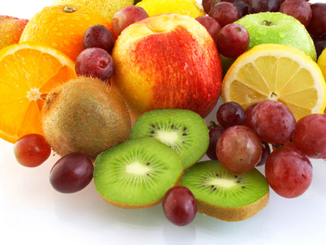 Vitaminas para Ganhar peso
