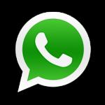 Whatsapp Gasta crédito?