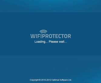 Wifi Protector – baixar, download